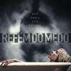 EXCLUSIVO: Cartaz nacional de 'Refém do Medo', suspense com Naomi Watts e Jacob Tremblay - CinePOP Cinema