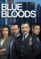 Blue Bloods - Sangue Azul (8ª Temporada) (Blue Bloods (Season 8))