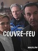 Couvre-Feu (Couvre-Feu)