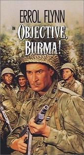Um Punhado de Bravos - Poster / Capa / Cartaz - Oficial 3