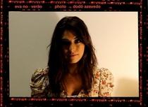 Eva no Verão - Um Filme Tremido de Amor - Poster / Capa / Cartaz - Oficial 1