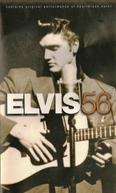 Elvis '56  (Elvis '56)