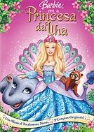 Barbie em a Princesa da Ilha
