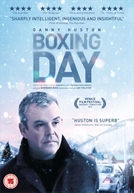 Dia de Desconto (Boxing day)