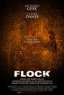 Justiça a Qualquer Preço (The Flock)