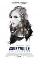Amityville: O Despertar (Amityville: The Awakening)