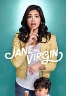 Jane the Virgin (3ª Temporada)