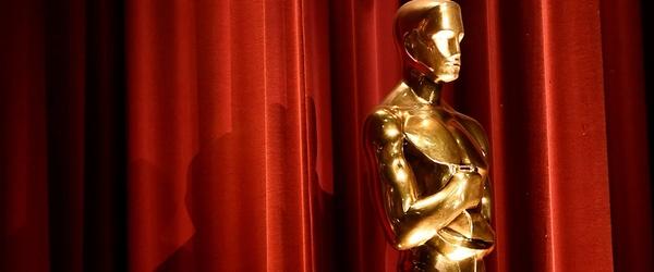 AQUECIMENTO OSCAR: filmes premiados para maratonar!