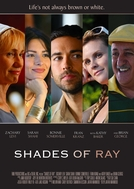 Shades of Ray (Shades of Ray)