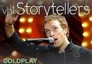 Coldplay - VH1 Storytellers (Coldplay - VH1 Storytellers)