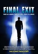 O Final de Tudo (Final Exit)