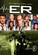 Plantão Médico (8ª Temporada) (ER (Season 8))