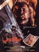 Witchtrap - A Noite das Bruxarias (Witchtrap)
