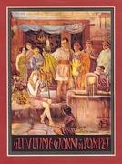 Os Últimos dias de Pompeia (Gli Ultimi giorni di Pompei)