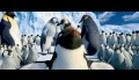 Happy Feet 2: O Pinguim - Trailer 2 (dublado) [HD]