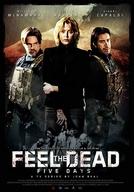 Feel the Dead (Feel the Dead)