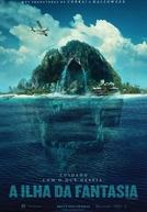A Ilha da Fantasia (Fantasy Island)