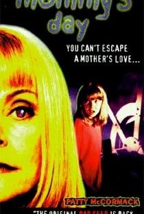 Mamãe 2: O Dia das Mães - Poster / Capa / Cartaz - Oficial 1