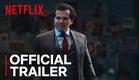 John Leguizamo's Latin History For Morons | Official Trailer [HD] | Netflix