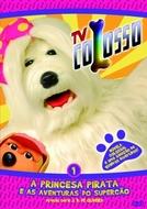 TV Colosso - As Aventuras do Supercão (TV Colosso - As Aventuras do Supercão)