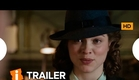 A Espiã Vermelha   Trailer Legendado