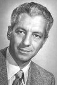 Harry Carter (II)