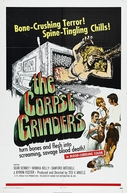 The Corpse Grinders (The Corpse Grinders)