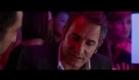 Les Infidèles: Trailer HD