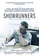 Showrunners: A Documentary Film (Showrunners: A Documentary Film)