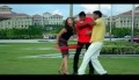 Mein Sohni Tu Mahiwal - 1080p