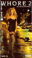 O Diário da Prostituição (Whore 2)