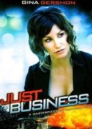 O Trabalho (Just Business )