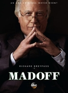 Madoff (Madoff)