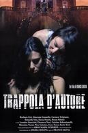 Trappola d'autore (Trappola d'autore)