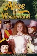 Alice no País das Maravilhas (Alice in Wonderland)