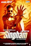Singham (Singham)