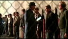 Gattaca - Official® Trailer [HD]