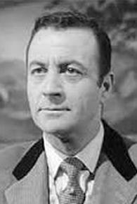 Grant Richards (I)