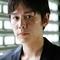 Takeshi Yamamoto (II)