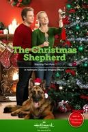 O Natal de Buddy e Sally (The Christmas Shepherd)