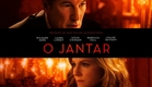 O Jantar - Trailer legendado [HD]