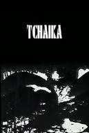 Tchaïka (Trois video haikus: Tchaïka)