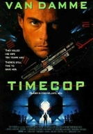 Timecop: O Guardião do Tempo (Timecop)