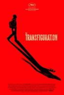 A Transfiguração (The Transfiguration)