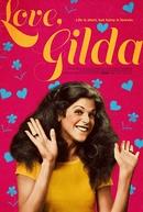 Love, Gilda (Love, Gilda)