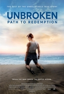 Invencível 2 (Unbroken: Path to Redemption)