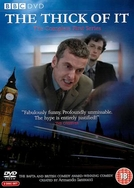 The Thick of It (2ª Temporada) (The Thick of It (Season 2))