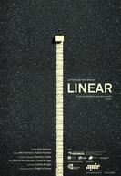 Linear (Linear)