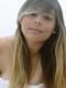 Nathalia Correia