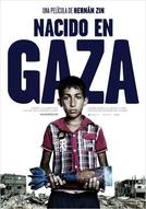 Filhos de Gaza